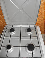 Плита газовая настольная Verelly - ТС 4