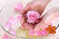 Гидролат Розы 100 мл Франция