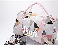 Очень удобная, красивая, универсальная сумка