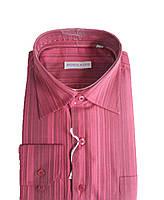 Мужская рубашка оптом