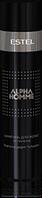 Шампунь для волос от перхоти ESTEL ALPHA HOMME 250 мл