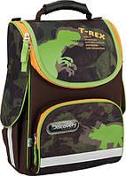 Рюкзак школьный Kite 2016 каркасний 501 DC DC16-501S