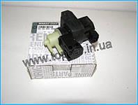 Клапан управления турбины на Renault Trafic II 2.5dCi 145 (JL0J) 08/2006-  8200486264(оригинал)