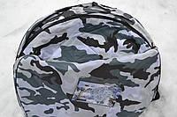 "Палатка зимняя автомат 2*2м ""Китай"""