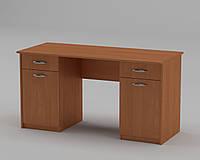 """Письменный стол """"Учитель-2"""""""