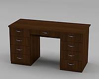 """Письменный стол """"Учитель-3"""""""