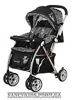 Детская коляска Bambi M 2109-3