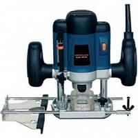 Фрезер Craft-Tec 1800W