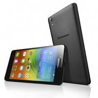 Смартфон Lenovo K3 Music Black (K-30T)