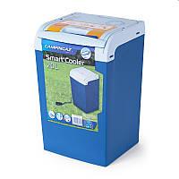 Автохолодильник SMART Cooler Electric TE 20