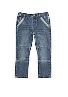 Модные джинсы мальчику TM F&F