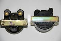 Катушка зажигания ГАЗЕЛЬ 40522 (пр-во ЗМЗ)