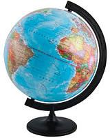 Глобус политический 32 см