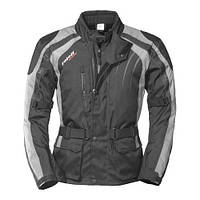 Roleff Rom Black/Grey Мотокуртка текстильная, L