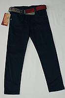 Штаны джинсы для мальчика 5-8 лет