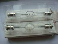 Газоразрядные лампы HMI1200s (короткие) длиной 115-125мм цоколь SFc 10-4