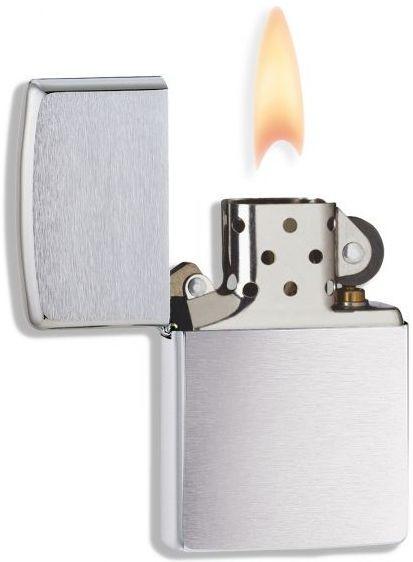-- Зажигалки