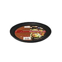 Форма для выпечки пиццы (чугун, 26 см) SNT 99016