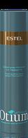 Шампунь-пилинг от перхоти Otium Unique