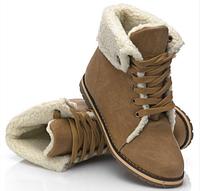 Стильные женские ботинки по лучшей цене!