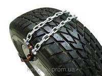 Цепи браслеты противоскольжения для колёс  NLE 34