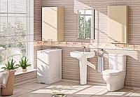 Комплект для ванной комнаты ВК-4923