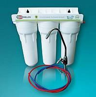 Проточный питьевой фильтр IF-30