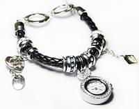 Часы PANDORA Лучший подарок.