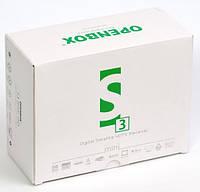 Тюнер Openbox S3 mini HD