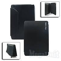 Чехол-папка для Apple iPad mini 1/2/3 Synthetic