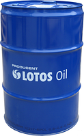 Масло гидравлическое Lotos HLP-46  Hydrax 204л