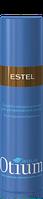 Спрей-кондиционер для увлажнения волос OTIUM AQUA