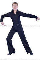 Комбидрес мужской для танцев