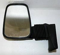 Левое зеркало заднего вида DAF 400 LDV Convoy (98-06). Зеркала ДАФ ЛДВ Конвой.