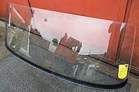 Лобовое стекло DAF 400 LDV Convoy (89-06). Новые лобовые стекла ДАФ 400 ЛДВ Конвой.