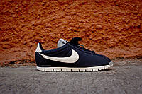 Кроссовки Nike Cortez QS со светоотражателями