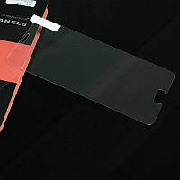 Загартоване скло Mocolo для Samsung A7