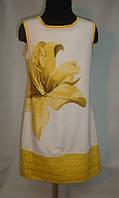 Красивое ,модное платье 10-16 лет