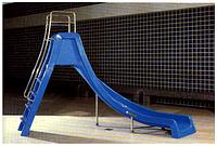 Мини Горка (Mini  Slide)