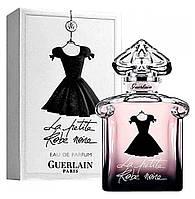 Женская парфюмированная вода Guerlain La Petite Robe Noire