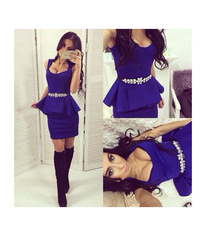 Купить летнее женское платье интернет