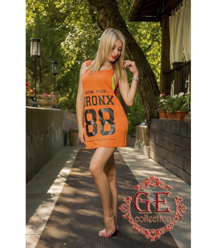 Интернет магазин женской одежды с доставкой краснодар