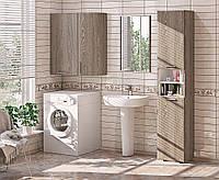 Комплект для ванной комнаты ВК-4927