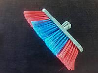 Щетка для мытья автомобиля б/р малая.