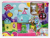 Замок Пони My lovely Horse 3225