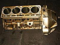 Блок двигателя 4215 ГАЗЕЛЬ  УАЗ