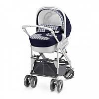 Детская коляска  CAM DINAMICO UP DUETTO (2 в 1),
