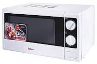 Микроволновая печь Saturn ST-MW8168