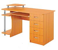 Компьютерный стол СК-208