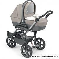 """Детская коляска 2 в 1 CAM """"Cortina  X3 """""""